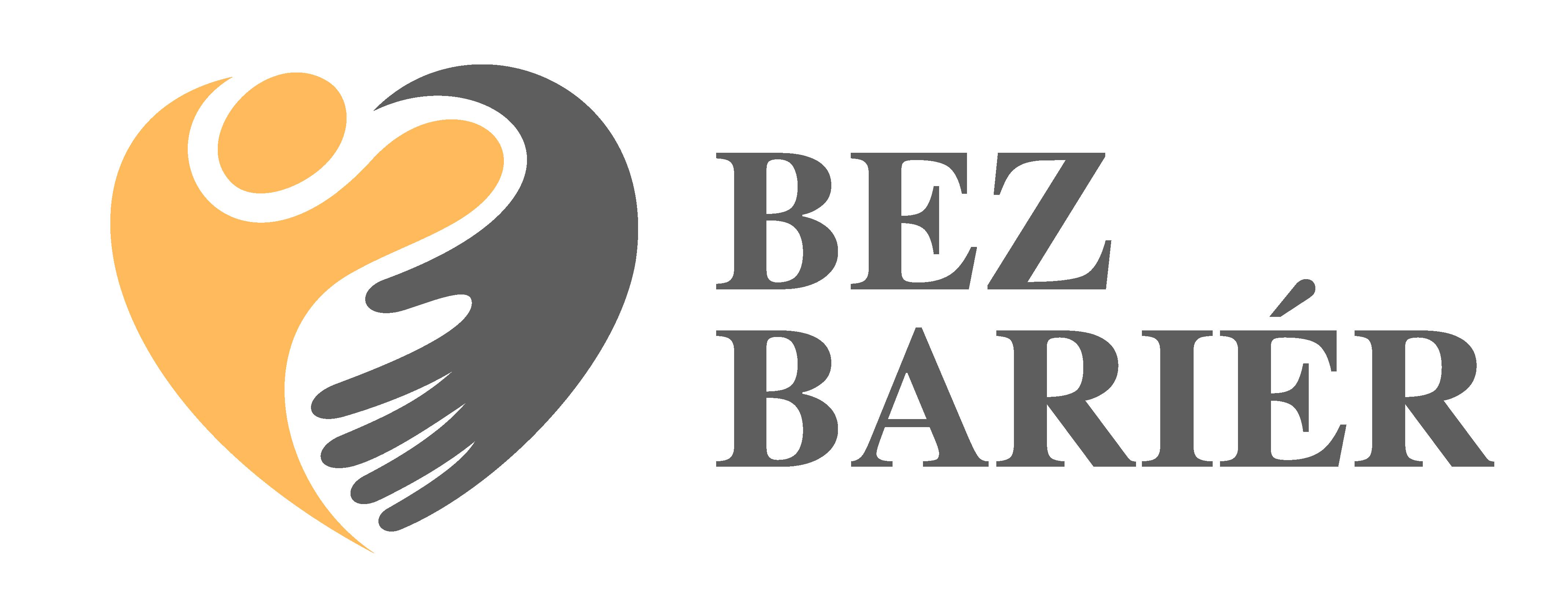 Nadační fond Bez Bariér